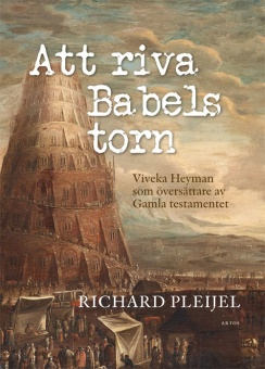 Att riva Babels torn