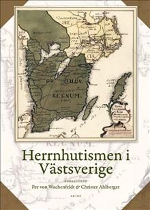 Herrnhutismen i Västsverige
