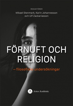 Förnuft och religion: filosofiska undersökningar