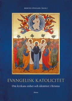 Evangelisk katolicitet