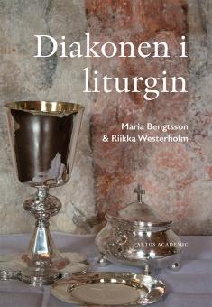 Diakonen i liturgin