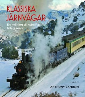 Klassiska järnvägar