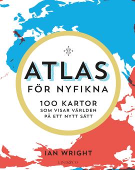 Atlas för nyfikna
