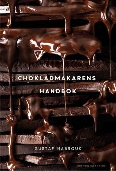 Chokladmakarens handbok