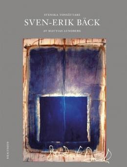 Sven-Erik Bäck - Svenska tonsättare