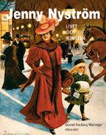 Jenny Nyström: livet och konsten