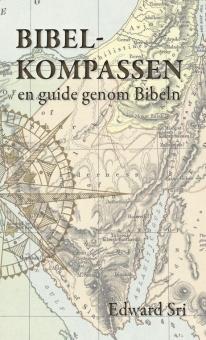 Bibelkompassen: en guide genom Bibeln