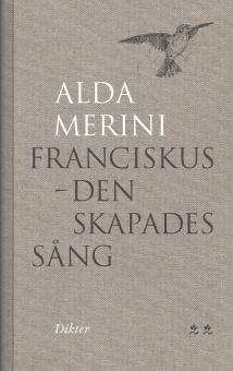 Franciskus - den skapades sång