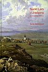 Sankt Lars i Linköping: en tusenårig historia