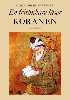 En fritänkare läser Koranen