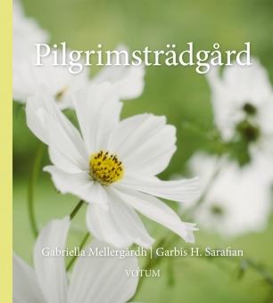 Pilgrimsträdgård