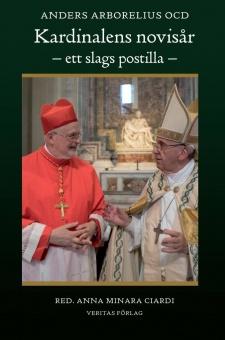 Kardinalens novisår: ett slags postilla
