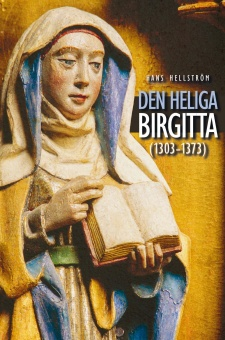 Den heliga Birgitta (1303-1373)