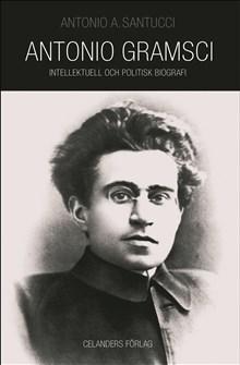 Antonio Gramsci 1891-1937 : intellektuell och politisk biografi