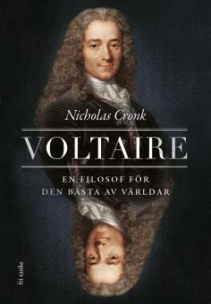 Voltaire: en filosof för den bästa av världar