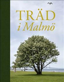 Träd i Malmö