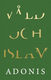 Våld och islam