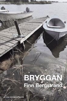 Bryggan : och andra berättelser