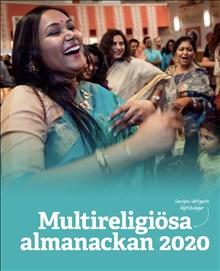 Multireligiösa almanackan 2020