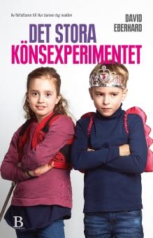Det stora könsexperimentet