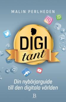 Digitant: din nybörjarguide till den digitala världen
