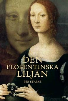 Den florentinska liljan