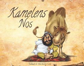 Kamelens nos