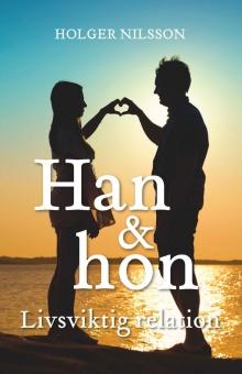 Han & hon: livsviktig relation