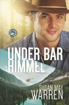Under bar himmel