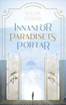 Innanför paradisets portar