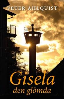 Gisela den glömda