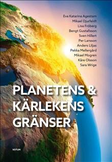 Planetens & kärlekens gränser