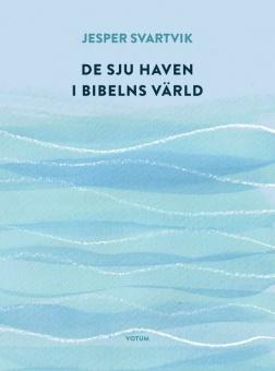 De sju haven i Bibelns värld