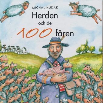 Herden och de 100 fåren