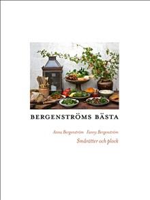 Bergenströms bästa: smårätter och plock