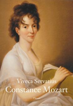 Constance Mozart