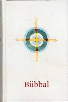 Biibbal: boares ja odda testamenta