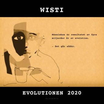 Evolutionen 2020