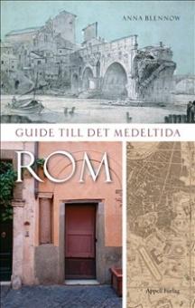 Guide till det medeltida Rom