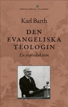 Den evangeliska teologin : en introduktion
