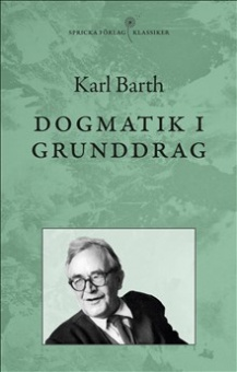 Dogmatik i grunddrag
