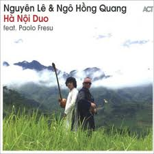 Le, Nguyen - Ha Noi Duo