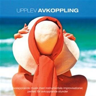 UPPLEV: AVKOPPLING
