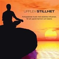 UPPLEV: STILLHET