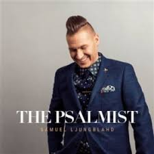 The Psalmist