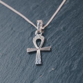 C06 Koptiskt kors