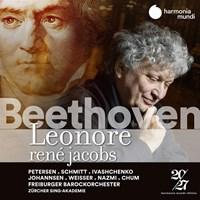 Leonore (2CD)
