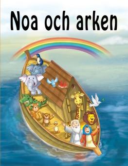 Noa och arken
