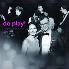 Do play!