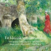 En klassisk sommarsamling (2CD)